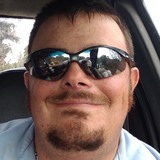 Jaredtalley from Wauchula | Man | 27 years old | Scorpio
