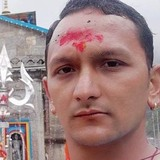 Mannu from Bageshwar | Man | 31 years old | Aries