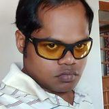 Sam from Hugli | Man | 31 years old | Libra