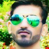 Sherzad from Hamilton | Man | 27 years old | Capricorn