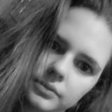 Oce from Niort | Woman | 21 years old | Sagittarius