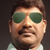 Ravi from Borivli | Man | 56 years old | Pisces
