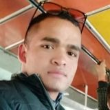 Amit from Pauri | Man | 25 years old | Aquarius