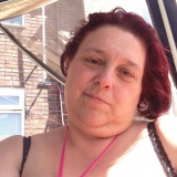 Maz from Newcastle under Lyme | Woman | 53 years old | Gemini