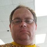 Rayraybigdaddy from Killeen | Man | 31 years old | Capricorn