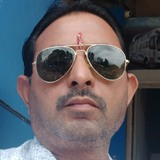 Raj from Latur | Man | 42 years old | Pisces