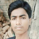 Rakesh from Nasriganj | Man | 20 years old | Pisces