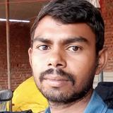 Bhagirathi from Indiana | Man | 31 years old | Libra