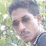Salim from Bhuj | Man | 24 years old | Aries