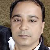 Khan from Mawana | Man | 37 years old | Aquarius