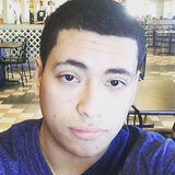 Celio from Greer | Man | 24 years old | Leo