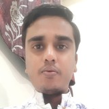 Prav from Bengaluru | Man | 23 years old | Libra