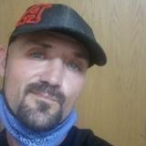 Jon from Jamestown | Man | 35 years old | Sagittarius