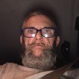 Lottj7Gq from Brandon   Man   55 years old   Virgo