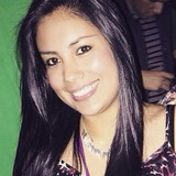 Sweet from White Plains | Woman | 32 years old | Virgo