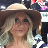 Taylor from Edmond   Woman   30 years old   Aries