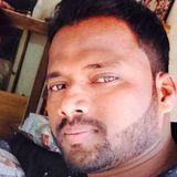 Pakku from Hassan | Man | 35 years old | Aquarius
