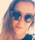 Juliette from Nice | Woman | 23 years old | Taurus