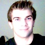 Bigo from Moncton | Man | 24 years old | Virgo