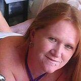 Melinda from Loveland   Woman   38 years old   Sagittarius
