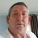Frostgax8 from Huyton   Man   56 years old   Aquarius