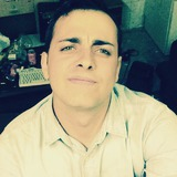 Syngates from Salamanca | Man | 33 years old | Sagittarius