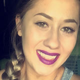 Court from Altoona | Woman | 26 years old | Sagittarius
