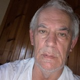 Jkwinte7A from Michigan City | Man | 65 years old | Virgo