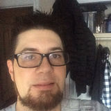 Lonelyman from Whitecourt | Man | 34 years old | Leo