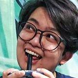 Kam from Penang   Woman   22 years old   Libra