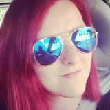 Angie from Merzig | Woman | 26 years old | Pisces