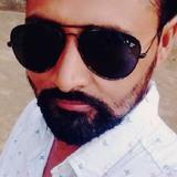 Avtarsingh from Dirba   Man   22 years old   Cancer