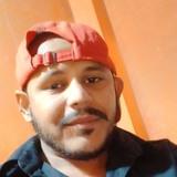 Ankit from Sidhi   Man   27 years old   Sagittarius