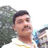 Vikibhai from Bhandara | Man | 29 years old | Taurus