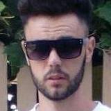 Daniiiieelllĺ from Walthamstow | Man | 26 years old | Aries