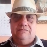 Joselipa19U from Sevilla | Man | 52 years old | Aquarius