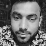 Mohit from Murwara | Man | 25 years old | Capricorn