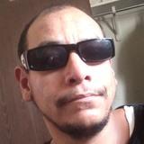 Jigga11K from Loveland   Man   34 years old   Virgo