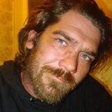Sam from Waukegan | Man | 33 years old | Taurus
