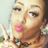 Jada from Vancouver | Woman | 24 years old | Cancer