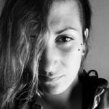 Sarah from Moncton | Woman | 32 years old | Cancer