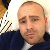 Jaywn from Torquay | Man | 37 years old | Cancer