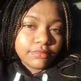 Donni from Olathe | Woman | 22 years old | Scorpio