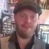 Hullboi from Hull | Man | 39 years old | Scorpio