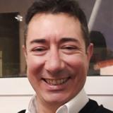 Jaime from Manresa | Man | 49 years old | Taurus