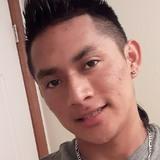Byfredygarcief from Kalamazoo | Man | 26 years old | Leo