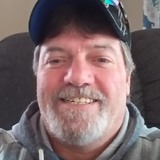 Tdubbs from Fayetteville | Man | 54 years old | Aries