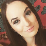 Bae from Ingleside | Woman | 30 years old | Aquarius