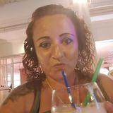 Tani from Poole | Woman | 33 years old | Gemini