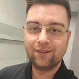 Stevie from Belfast | Man | 34 years old | Virgo